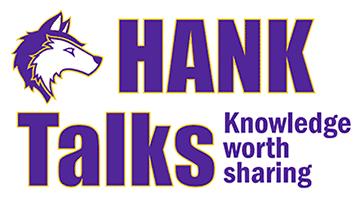 Hank Talks