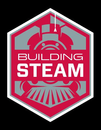 Building Steam