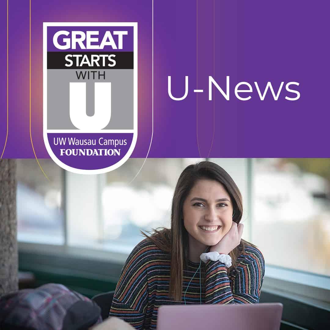 U-News: September